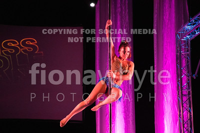 Miss Pole Dance UK-6486
