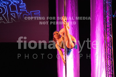 Miss Pole Dance UK-6494