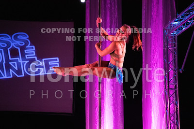 Miss Pole Dance UK-6483