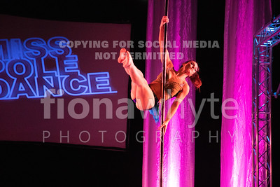 Miss Pole Dance UK-6491