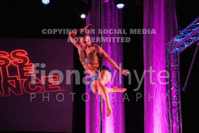 Miss Pole Dance UK-6477
