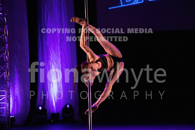 Miss Pole Dance UK-5361