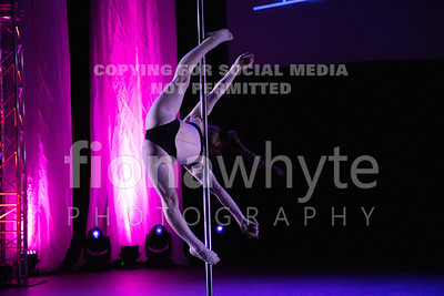 Miss Pole Dance UK-5363
