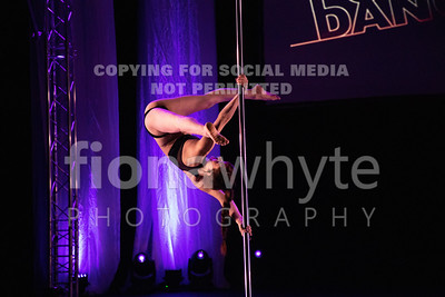 Miss Pole Dance UK-5348