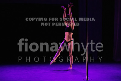 Miss Pole Dance UK-5344