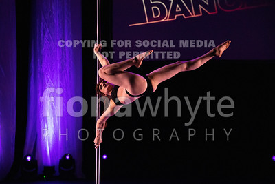 Miss Pole Dance UK-5355