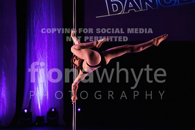 Miss Pole Dance UK-5354