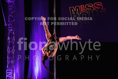 Miss Pole Dance UK-5370