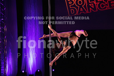 Miss Pole Dance UK-5352