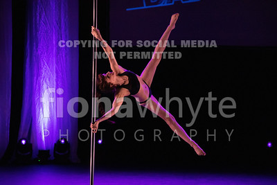 Miss Pole Dance UK-5347