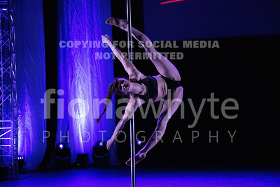 Miss Pole Dance UK-5366