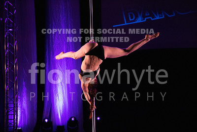 Miss Pole Dance UK-5350