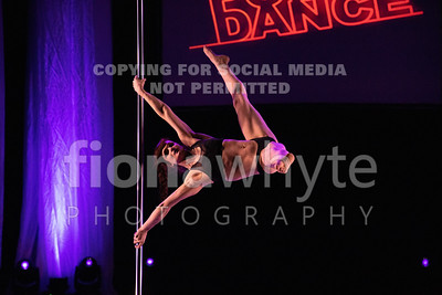 Miss Pole Dance UK-5356