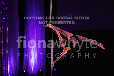 Miss Pole Dance UK-5353