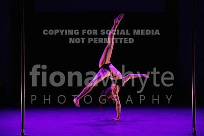 Miss Pole Dance UK-5346