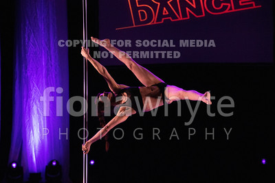 Miss Pole Dance UK-5358