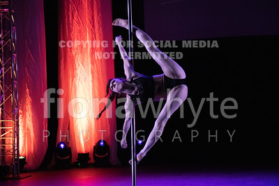 Miss Pole Dance UK-5365