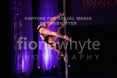 Miss Pole Dance UK-5349