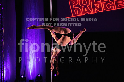 Miss Pole Dance UK-5351