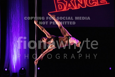 Miss Pole Dance UK-5357