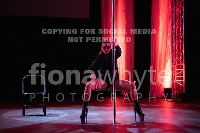 Miss Pole Dance UK-6734