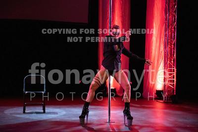 Miss Pole Dance UK-6756