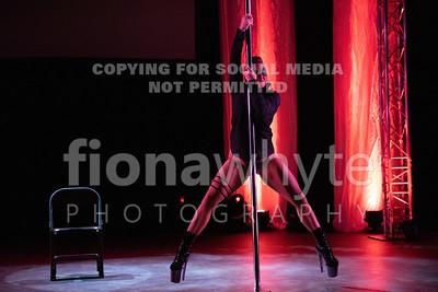 Miss Pole Dance UK-6731