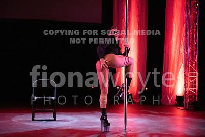 Miss Pole Dance UK-6747