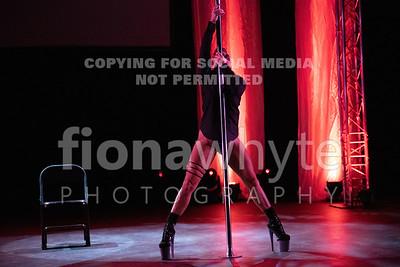 Miss Pole Dance UK-6732