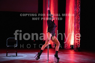 Miss Pole Dance UK-6755