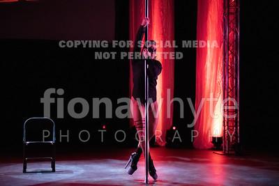 Miss Pole Dance UK-6728