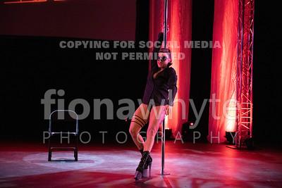 Miss Pole Dance UK-6754