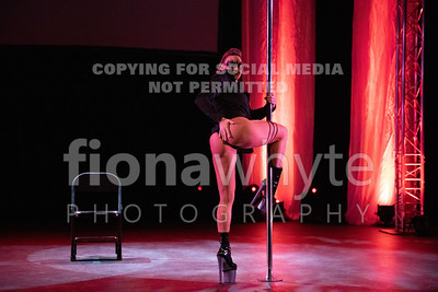 Miss Pole Dance UK-6749