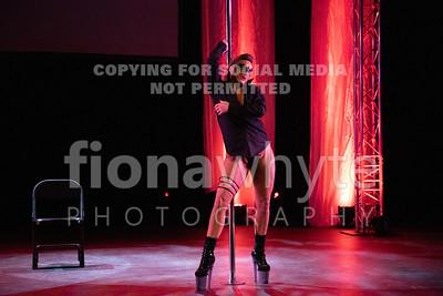 Miss Pole Dance UK-6753