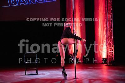 Miss Pole Dance UK-6743