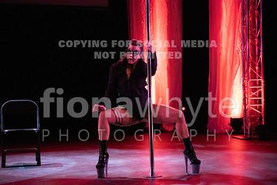 Miss Pole Dance UK-6737