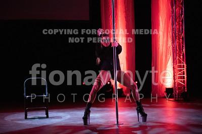 Miss Pole Dance UK-6733