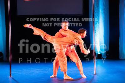 Miss Pole Dance UK-4196