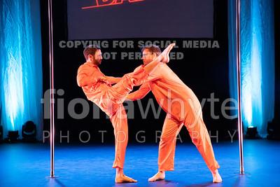 Miss Pole Dance UK-4195
