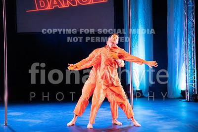 Miss Pole Dance UK-4198