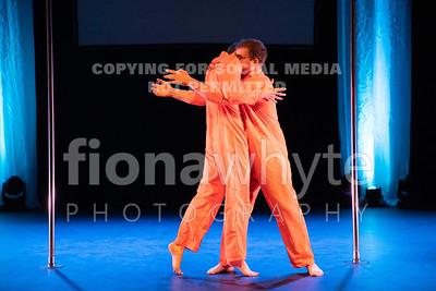 Miss Pole Dance UK-4190