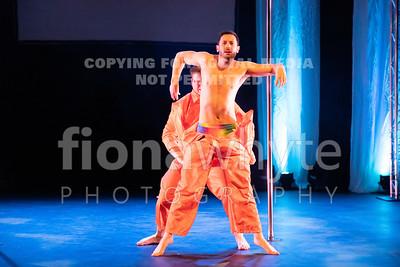 Miss Pole Dance UK-4200