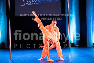 Miss Pole Dance UK-4197