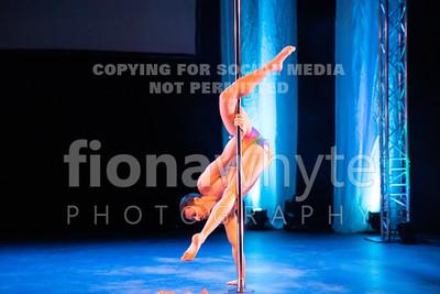 Miss Pole Dance UK-4207