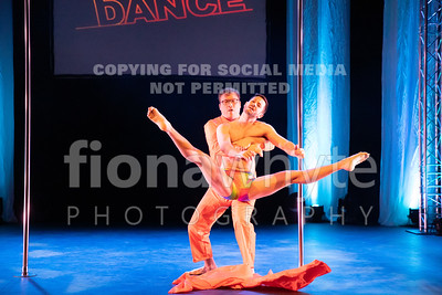 Miss Pole Dance UK-4203