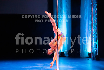 Miss Pole Dance UK-4208
