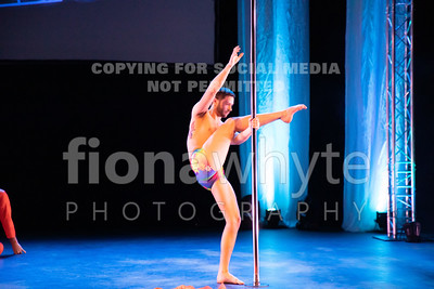 Miss Pole Dance UK-4206