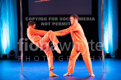 Miss Pole Dance UK-4193