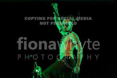 Miss Pole Dance UK-6153