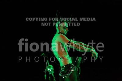 Miss Pole Dance UK-6149